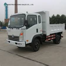 100 1 Ton Trucks Low Price Sinotruck Cdw 4x2 Mini Truck Lorry Small Light Truck