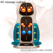Beauty Health Massage Chair Bc 07d by Massage Chair New Design Electric Massage Chairs For Sale Cheap