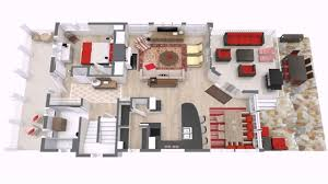 Free Floor Planning 10 Best Floor Plan Creator For 2021 Free Paid Foyr