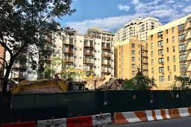 East Village Buildings Near Webster Hall Demolished To Make Way ... The Chicago Real Estate Local Webster Square Development Chaing Marquis At Clear Lake Apartments For Rent Street In Hartford Connecticut Mutual Linn Hald Our Second Floor Tv Room Makeover In Nyc Students Llxtbcom Pipers Cove Tx Daytonian Mhattan 1923 For Women Ld Nyc Domu Weighing The Cost Of Oncampus Housing Tartan Townhomes Village Path