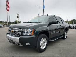 100 Craigslist Phoenix Cars Trucks Sale Chevrolet Avalanche For Kelley Blue Book