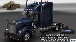 Uncle D ETS2 CB Radio Chatter Mod V1.07 | ETS 2 Mods - Euro Truck ... Properly Stalling A Cb Radio Part 1 Suburban Survival Blog Amazoncom Galaxydx959 40 Channel Amssb Mobile Radio With Zombie Squad View Topic In Truck Setup So Far Show Your Cb And Antenna Install Page 8 Expedition Portal 351 1979 Ford Ltd Best For Truck Drivers Updated Guide Radios Cobra 29 Chr 40channel With Pa Top 7 Reviews 2017 Mycarneedsthis Uncled Chatter Live Stream Ats American Simulator Dash Mount Bracket Buff Outfitters Install In 2500 Dodge Camper Topics Natcoa Forum Truckers Cb Stock Photo 5282928 Shutterstock