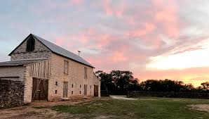 Bosque County Historic Ranch Restoration By Stephen B. Chambers Traditional Farm Stone Barn And House Yorkshire Dales National Old Stone Barn Free Stock Photo Public Domain Pictures Ancient Abandoned On Bodmin Moorl With The Whats In Store Farm At Barns 50 States Of Style Photos Images Alamy Historic Bar Harbor Maine Corrugated Iron Roof Walls Friday Photography Filley Odyssey Through Nebraska Road Awaits Watching Golf Log Cabins Home Facebook Cedar Bend Retreat Center Stonebarn