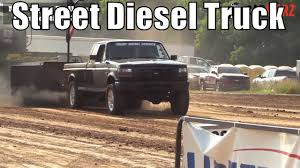 Street Diesel Truck Class At WMP Truck Pulls In Sand Lake Michigan ... Local Street Diesel Truck Class At Ttpa Pulls In Mayville Mi V 8 Mack Farmington Pa 63017 Hot Semi Youtube 26 Diesel Truck Pulls 2013 Brookville In Fall Pull Ford Vs Chevy Pull Milton Fall Fair Truck Pulls 2018 Videos From Wtpa Saturday In Wsau Are Posted On Saluda Young Farmer 8814 4 Wheel Drives Youtube For 25 Diesel The 2012 Turkey Trot Festival Lewis County Fair 2016 Wmp Fremont Michigan 2017 Waterford Nw Tractor Pullers Association Modified Street Part 2 Buck Motsports Park