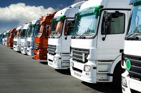 100 Budget Trucks Rental Should You Lease Or Buy Your Fleet Vehicles Fleetio