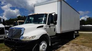 2008 International Box Truck | Www.topsimages.com Landscape Box Truck Lovely Isuzu Npr Hd 2002 Van Trucks 2012 Freightliner M2 Box Van Truck For Sale Aq3700 2018 Hino 258 2851 2016 Ford E450 Super Duty Regular Cab Long Bed For Buy Used In San Antonio Intertional 89 Toyota 1ton Uhaul Used Truck Sales Youtube Isuzu Trucks For Sale Plumbing 2013 106 Medium 3212 A With Liftgate On Craigslist Best Resource 2017 155 2847 Cars Dealer Near Charlotte Fort Mill Sc