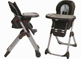 Graco High Chair Coupon – Axials.xyz Details About Graco Swivi Seat 3in1 Booster High Chair Abbington Simpleswitch Portable Babies Kids Blossom Dlx 6in1 In Alexa Highchairi Pink Elephant Chairs Ideas Top 10 Best Baby 20 Hqreview Review 2019 A Complete Guide Cheap Wooden Find Contempo Highchair Kiddicare Babyhighchair Hashtag On Twitter