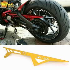 Aliexpress.com : Buy CK CATTLE KING Motorcycle CNC Aluminum Chain ... 07blackspecvs Junior Overland 2008 Nissan Xterra Page 12 Leather Interior On The Black 2007 Chevrolet Suburban Lt3 With Episode 207 092011 Honda Pilot Bull Guard Installation Youtube Grille Guards Truck Grill Brush Bars Vehicle Crossing A Cattle Guard To Control Livestock Movement Custom Semi Punch Henn Llc 471953 Chevy Truck Accessory The Hamb Semi Deer Deer Westin Automotive