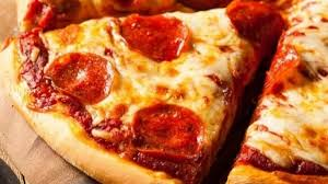 Super Bowl Pizza Freebies & Deals: Pizza Hut, Domino's, Papa ... Free Pizza Wpromo Code In Comments Papa Ginos Week Of Michaels Coupons Edgewater Nj Benylin Printable Coupon Canada 50 Off All At Free Small Pizza Offer Imperial Buffet Missauga Ricardo Magazine Promo Code Brockton Massachusetts Boston Coupons Muzicadl Order The Jimmy Fund Meal Deal And Well Is Officially Americas Favorite Food National Pepperoni Day 2019 All Best Deals Across Papaginos Instagram Photos Videos Instagyoucom Dent Scolhouse Discount Dyson Mega Store