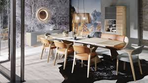esszimmer v montana voglauer möbel furniture dining