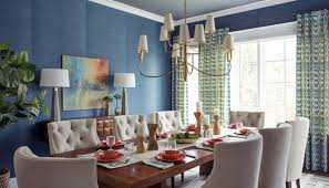 My Chandelier Size Dining Room Amazing Of