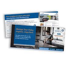 Ameriprise Auto & Home Insurance  Indigo Design