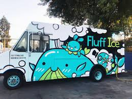 The Fluff Ice Truck - Los Angeles Food Trucks - Roaming Hunger 2015 Monrovia Days Music Festival Fluff Ice Home Facebook Closed 110 Photos 87 Reviews Bubble Tea 1500 Las Vegas Food Trucks Roaming Hunger Ice Cream Boing Fanmade Upgraded Form Of Next Battle Cat Cream Truck Life Hasnt Begun Until Youve Tried The Thaistyle Geekery Chefsteps Lv Fluffices Instagram Profile Picgra