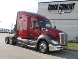 Truck Country Cedar Rapids Iowa - Best Truck 2018 Pat Mcgrath Dodge Country 4610 Center Point Rd Ne Cedar Rapids Ia 2018 Freightliner 122sd Dump Truck For Sale Auction Or Lease Used Chevrolet Colorado Wt Cr England Driving Jobs Cdl Schools Transportation Services Custom Truckbeds For Specialized Businses And Home Facebook Ia Best Projects Valley Steel Inc Little Information Exists About Hazardous Materials Traveling Across Parts Specials