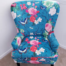 NEW Pier 1 Imports * 1 Ashley Flynn Floral Print... - Depop Braxton Culler Tribeca 2960 Modern Wicker Chair And 100 Livingroom Accent Chairs For Living Spindle Arm At Pier One 500 Bobbin 1 Imports Upscale Consignment Navy Swoop With Nailheads Colorful One_e993com Fniture Charming Your Room Wall Mirror Remarkable Kirkland Interior The 24 Best Websites Discount And Decor