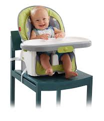 Ciao Portable High Chair Walmart by 100 Ciao Portable High Chair Walmart Canada Best 25 Baby