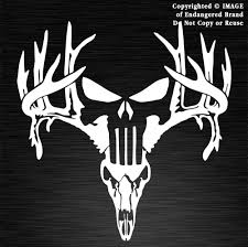 Deer Hunting Decals | EBay Graphics For Hoyt Rear Window Wwwgraphicsbuzzcom Home Treed Life Coon Hunting Decal Trucks And Dog Boxes Max 4 Ebay Skeleton Fish Fishing Stickers Car Decals If Its Brown Down Vinyl Decal Sticker Hunting Diesel Amazoncom Mathews Archery Logo With Whitetail White Tribal Camo Buck Head Deer Truck Coyote Hunting Clipart Nature Made Vitamin B12 500 Mcg Tablets 200count Hog At Superb We Specialize In Custom Decalsgraphics 25 Unique Ideas On Pinterest Hippie