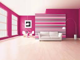 mit pink mitten im leben farbimpulse