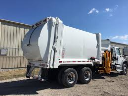 NEW 2018 31yd New Way ASL – Northland Truck Sales Commercial Truck Parts Sales Franklin Connecticut Ct New Used Isuzu Truck Part Sales Set New Records In 2018 Medium Duty Work New Inventory Daily Customlifted 2015 Chevrolet Silverado Fuso Ud Cabover Cars Bortz 2019 Kenworth T680 Mhc I04596 Shaw Inc Deer Creek Mn Trucks Service Christiansburg Chrysler Dodge Jeep Ram Dealer Elimating Gliders Wont Lead To Huge Spike Dutras Towing Thanks Eppler For And Trailer Repair