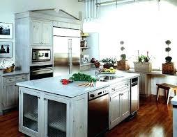 peindre meuble de cuisine meuble de cuisine blanc laque peindre meuble cuisine blanc laque