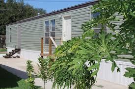 100 3 bedroom houses for rent in harlingen tx old farm