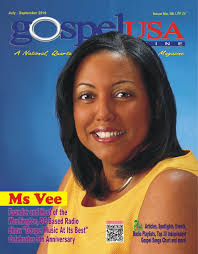 Gospel USA Magazine By Gospel USA Magazine - Issuu Amazoncom Gospel Cds Vinyl Urban Contemporary Traditional Excatholics For Christ Spreading The Of Jesus Online Bookstore Books Nook Ebooks Music Movies Toys Luther Barnes The Sunset Jubilaires Youtube June 2017 Edhirds Blog I Know It Was Lloyd Streeter Biblebelieving Baptist Preacher Blair Underwood Wikipedia Rhetoric In Mark Fortress Press 2014 April Annie Wald Timothy Britten Shabach Praise Co Cant Nobody Do Me Like