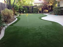 My D.I.Y. Putting Green Experience Backyard Putting Green With Cup Lights Golf Pinterest Synthetic Grass Turf Putting Greens Lawn Playgrounds Simple Steps To Create A Green How To Make A Diy Images On Remarkable Neave Sports Photo Mesmerizing Five Reasons Consider Diy For Your Home Inspiration My Experience Premium Prepackaged Houston Outdoor Decoration Do It Yourself Custom