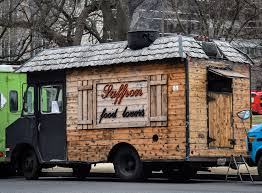 100 Truck Food Whats In A Food Truck Washington Post