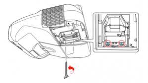 epson powerlite 475w projector l