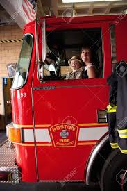North End, Boston, MA - May 11, 2012 - Mother And Son Sitting ... Category Week In Pictures Fireground360 Three Fire Trucks From The City Of Boston Ma For Auction Municibid More Past Updates Zacks Truck Pics Department Town Hamilton Ashburnham Crashes Apparatus New Eone Stainless Steel Rescue Lowell Fd Georgetown Archives Page 32 John Gufoil Public Relations Salem Acquires 550k Iaff Local 1693 Holyoke Fighters Stations And Readingma Youtube Arlington On Twitter Afds First Ever Tower Truck Arrived