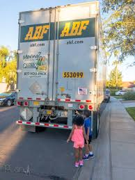 100 Truck Rental Company How To Decide If A Moving Or Is Best For You