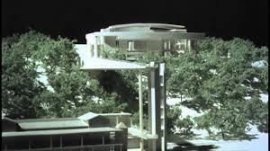100 Richard Meier Homes Current Work