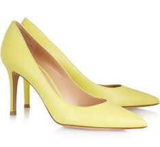 cheap yellow heels for sale find yellow heels for sale deals on