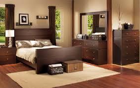 chambre a coucher en bois chambre a coucher bois massif systembase co