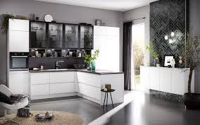 küchen für das leben gemacht lassen sie sich inspirieren