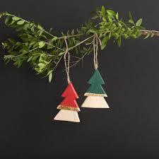 60 Incredible DIY Christmas Décor Ideas The Family Handyman