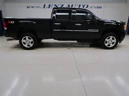 2013 GMC Sierra 2500HD 4x4 Crew Cab Denali Fond Du Lac WI 2016 Gmc Sierra 1500 Denali 62l V8 4x4 Test Review Car And Driver Used 2013 2500 Diesel 66l For Sale In Blainville 3500 Sale Nashville Tn Stock Pressroom United States Images 2014 4wd Crew Cab Longterm Verdict Motor Trend Price Ut Salt Lake City Terrain Flagstaff Az Pheonix 160402 Carroll Ia 51401 Unveils Autosavant Supercharged Sherwood Park 201415 201315 Review Notes Autoweek
