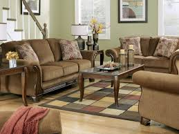 Cheap Sectional Sofas Under 500 by Furniture Sophisticated Designs Of Cheap Sectionals Under 300 For