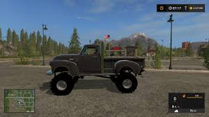 1950 CHEVY 4X4 PICKUP V1.0 Mod - Farming Simulator 2017 FS LS Mod Pin By Travis Phillips On Mud Trucks Pinterest 4x4 Vehicle And Ford Mudding Unusual Hd Bogging Froad Race Racing 2100hp Mega Nitro Truck Is A Beast Misfits Club Wallpaper 60 Images Bnyard Boggers Boggin Photos Of Teens Up 4x4s At Fraser Valleys Dirt Church Vice Everybodys Scalin For The Weekend Trigger King Rc Monster Monster Truck Mud Trucks Monsters Adventures Trail Fun Tips Tricks Axial Scx10 Jeep Jk
