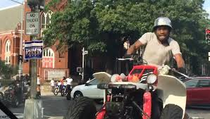 Large Groups Of ATVs, Dirtbikes Cause Chaos On DC Streets   WTOP Monster Truck Page Electric And Nitro Radio Control Trucks Large Groups Of Atvs Dirtbikes Cause Chaos On Dc Streets Wtop Kyle Larson 2018 Car Solar Racing News Jam Capital One Arena Washington 26 January Harga 09607400342 4shocker Hot Wheels Amazoncom Cross Country Speed Slayer Remote Control Toy Traxxas Destruction Tour First National Bank Scale Trucks Special Available Now Rc Action Alburque Nm Feb 1618 Tingley Coliseum Truck Rally Coming To The Gw Hatchet The Roarbots