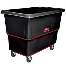 Rubbermaid FG472700BLA Black 27 Cu. Ft. Utility Cube Truck (1200 Lb.) 2012 Ram 5500 Hd Cube Truck Stslt Turbo 67l I6 44000 Miles Four Rubbermaid Commercial Products 14 Cu Ft Truckrcp4614bla Lease Rental Vehicles Minuteman Trucks Inc Services Vehicle View All 2006 Intertional Cf600 Cube Truck Tg Signs Halftime Pizza Big Refer Cube Truck Specials Surgenor National Leasing Dealer On 20 Truckrcp4619bla Kimparks Lab We Make The World