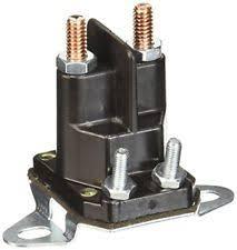 Craftsman Lt1000 Drive Belt Size by Craftsman Lt1000 Parts Ebay