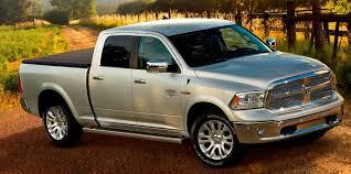 1998 Dodge Ram 1500 Fog Lights Best Of Used Dodge Pickup Trucks For ...