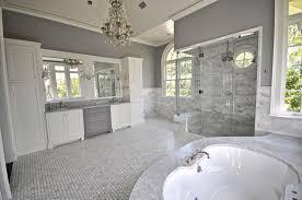 gallery of bathrooom design ideas from mees tile marble