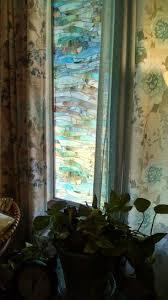 Artscape Decorative Window Film by Artscape 24 In X 36 In Terrazzo Decorative Window Film 01 0709