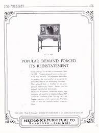American Furniture Mart – RPL s Local History