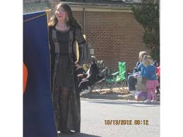 Emmaus Halloween Parade 2015 Pictures by Today Nazareth U0027s Halloween Parade Marches Off At 1 P M