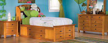 Raymour And Flanigan Bedroom Desks by Anderson Transitional Kids Bedroom Collection Design Tips