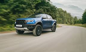 2019 Ford Ranger Raptor Officially Unveiled! Build Your Own Ford Ranger Haldeman Allentown Raptor 2018 Offroad Truck Australia Six Door Cversions Stretch My 2019 Pricing Announced Configurator Goes Live Get Built For Free By Keg Media What Is The Cheapest Truck To Build Into A Prunner Racedezert Launches Online 3d Printed Model Car Shop Print Favorite Sema Show 2013 F250 Crew Cab Power Stroke Officially Unveiled Hennessey F150 Velociraptor Ditches Ecoboost Boasts 10 Forgotten Pickup Trucks That Never Made It