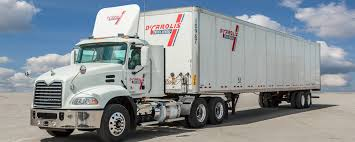 100 Ryder Truck Rental Rates DeCarolis Leasing Repair Service Company